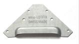 Lotfix-Aufhänger