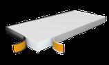 Stadur Kantenband 10mm x 50m