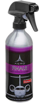 FINALE - Universeller Aussenreiniger für den Lack mit Glanzeffekt (473   ml)