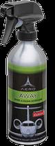 AWAY - Felgen-/Motorreiniger sowie Insekten und Teerentferner (473 ml)