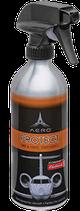 PROTECT - Reifen, Plastik und Vinyl Schutz (743 ml)