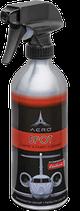 SPOT - Teppich und Polster Flecken Entferner (473 ml)