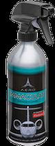 IMMACULATE - Innenraum Reiniger (743 ml)