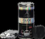 GLIDE - Polymerhaltige Lehmstäbe für Lack Tiefenreinigung