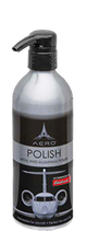 POLISH - Aluminium- und Metallpolitur (Vinyl) (473 ml)