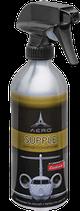 SUPPLE - Lederpflege + Schutz (473 ml)