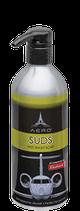 SUDS - Waschlauge (743 ml)