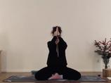 Yoga Packet - Yin Yoga mit Daniela