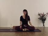 Yoga Packet - Yoga mit Tashina