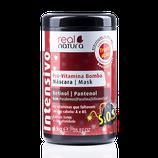 Mascarilla Vitamina Bomba S.O.S Sin Sal 1Kg