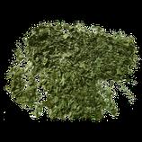 Borneo White Vein - Crushed