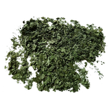 Bali Green Vein - Crushed