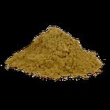 Sumatra Red Vein