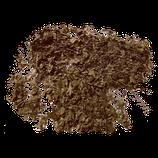 Borneo Red Vein - Crushed