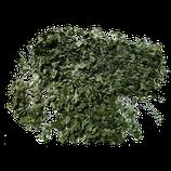 Borneo Green Vein - Crushed