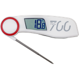 TLC 700-SV