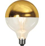 Illumination G125 gold