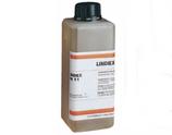 Liquido sgrassante lt. 1