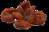 Abricot Sec Naturel Turquie