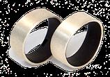Swiss Harmony Bio Ring