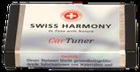 Car Tuner