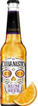 Cubanisto 3.3dl 5.9% >>>>Der Renner!