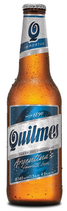 Quilmes 3,4dl 4.9% Alc. Vol. 24er Kiste