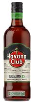 Havana Club Edición Profesinal D 7dl 40% Alc.Vol.