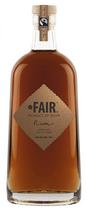FAIR Rum XO