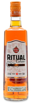 Havana Club Ritual 37.8% vol.Alc