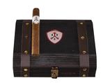 The Explorer Gran Toro boxpressed Box of 18