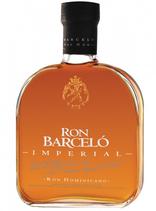 Barcelo Imperial 15 Años