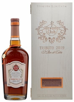 Havana Club TRIBUTO 2019  7dl 40% Alc.Vol.
