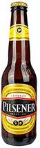 Cerveza Pilsner Ecuador 3.3dl 4.2% Alc.Vol