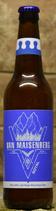 Van Maisenberg Royal Buochser-Bier 5dl