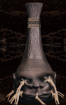 Deadhead Rum 6 Años