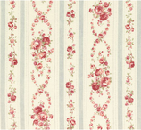 Durham Quilt Collection 31465 color77