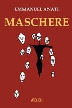 Maschere - Atelier Saggi IV - language: Italian