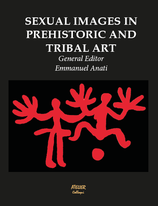 Sexual Images in Prehistoric and Tribal Art  - Atelier Colloqui XIV - Language: English