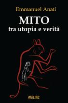 MITO tra utopia e verità - Atelier Saggi V - Language: Italian