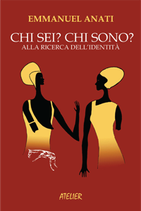 Chi sei? Chi sono? Alla ricerca dell'identità - Atelier Saggi III - language: Italian