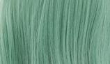 国産 増毛エクステシート(GR-01)スイートグリーン
