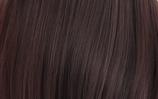 国産 増毛エクステシート(BR-01)ブラックブラウン