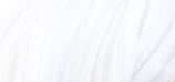 国産 増毛エクステシート(W-06)ホワイト