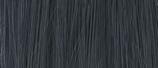 国産 増毛エクステシート(BL-07)グレーブラック