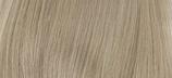 国産 増毛エクステシート(W-08)ベージュグレー