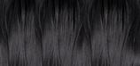 国産 増毛エクステシート(BL-04)ソフトブラック