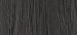 国産 増毛エクステシート(BL-06)アッシュブラック