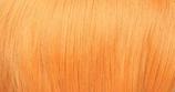 国産 増毛エクステシート(OR-01)オレンジ