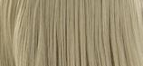 国産 増毛エクステシート(W-09)ベージュシルバー
